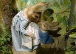 World of Beatrix Potter