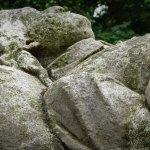 John Bunyan, burial, Bunhill Fields