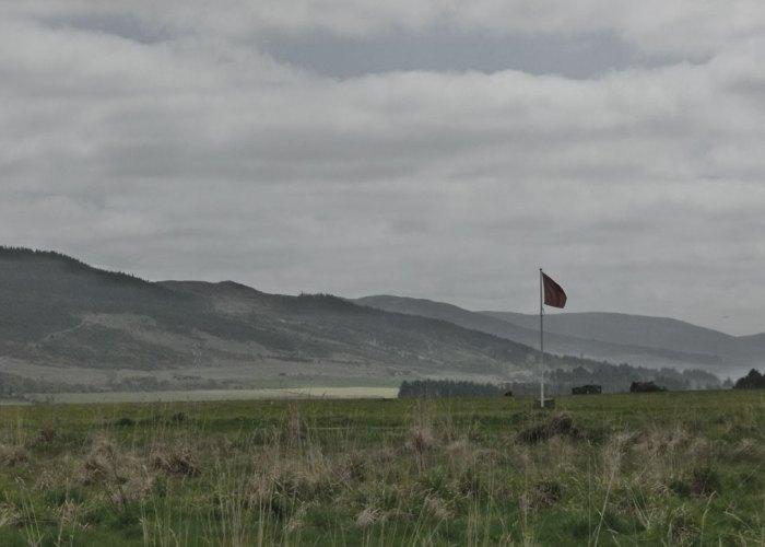 Culloden, mythology, visit Scotland