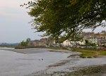 Arnside, Cumbria