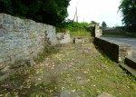 Mungo's Chapel, Culross
