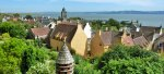 Culross and the Forth