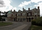 Bletchley Park, enigma, ultra