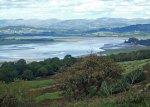 Arnside Knott, Cumbria