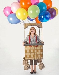 balloon-costume-diy-1009-de