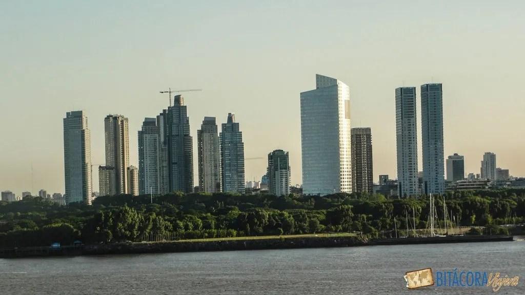 punta-del-este-uruguay-18