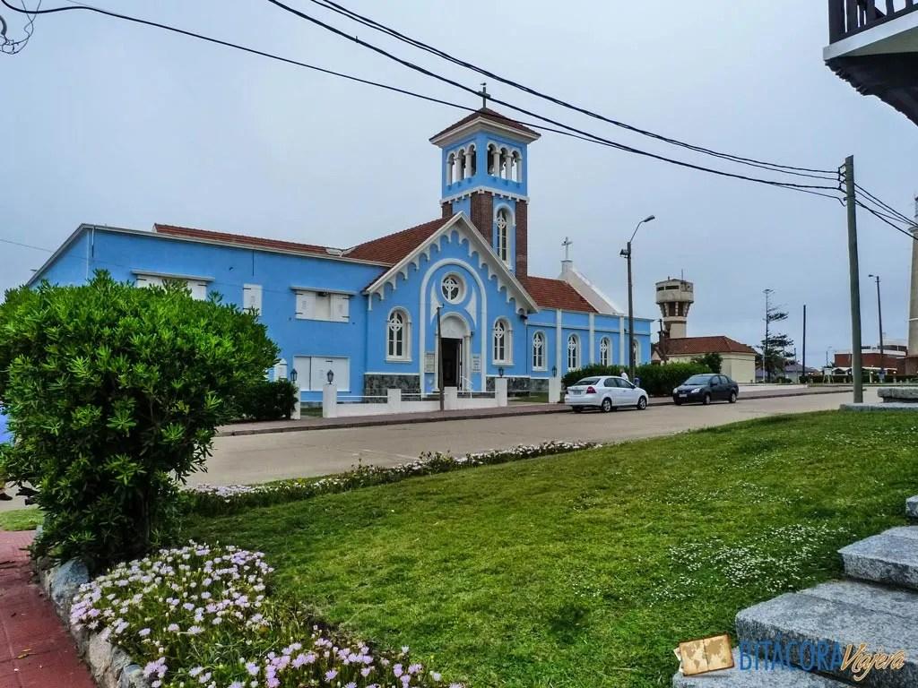 punta-del-este-uruguay-4