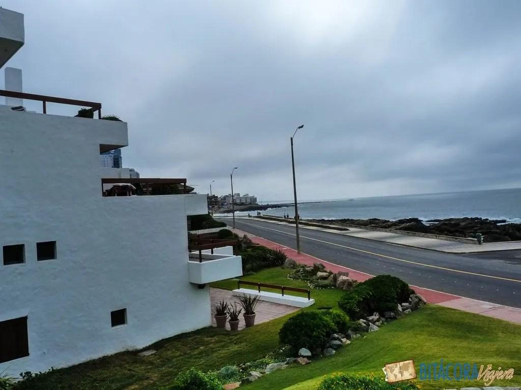 punta-del-este-uruguay-8