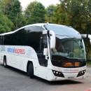 viajar-bus-europa