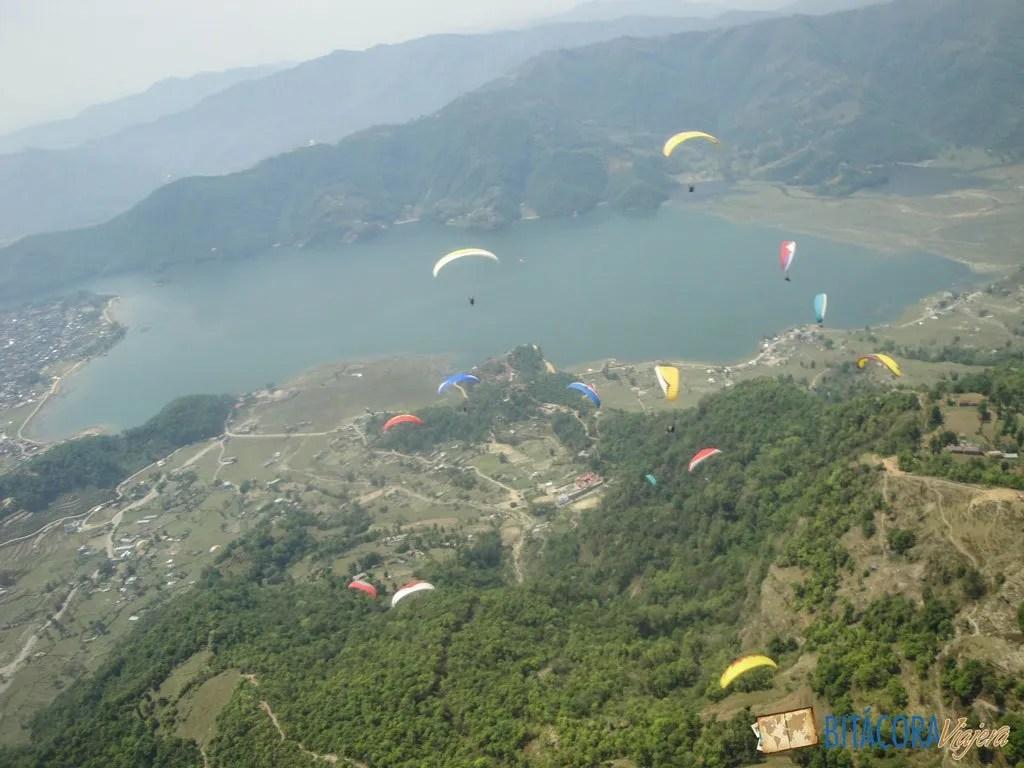 pokhara-nepal-9