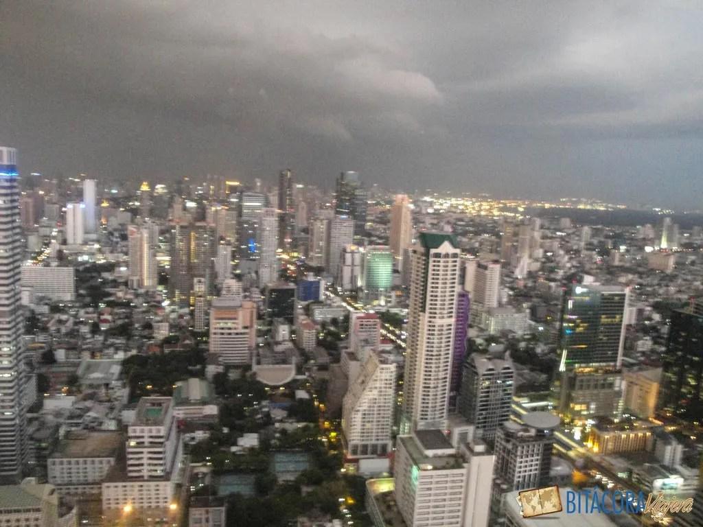 bangkok-tailandia-10