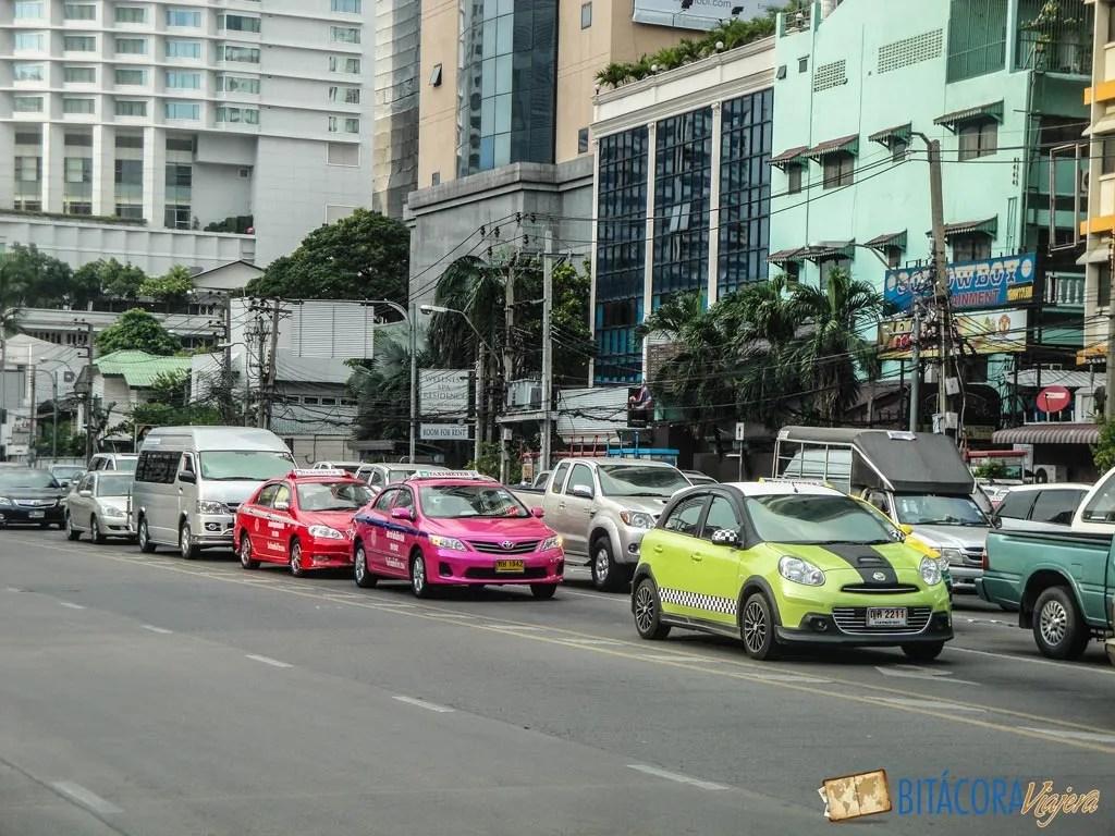 bangkok-tailandia-14