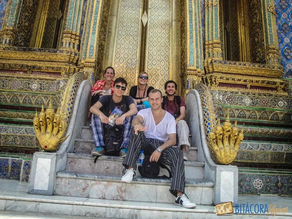 bangkok-tailandia-16