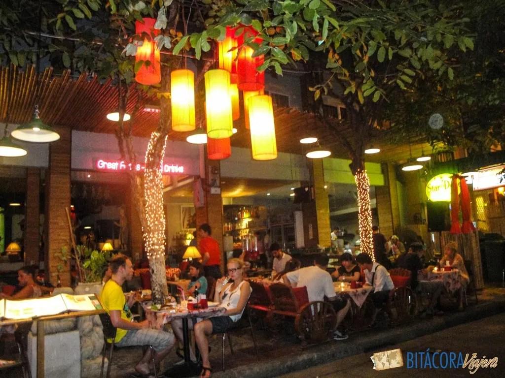 bangkok-tailandia-4
