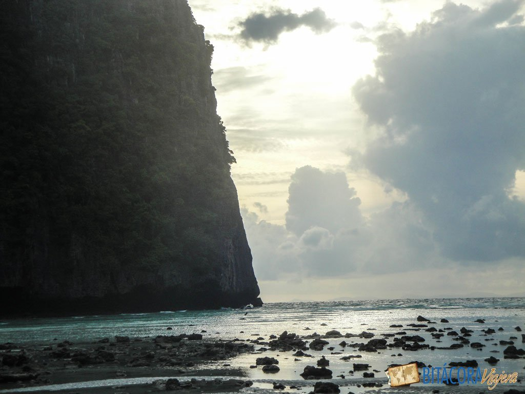 ko-phi-phi-maya-bay-tailandia-22