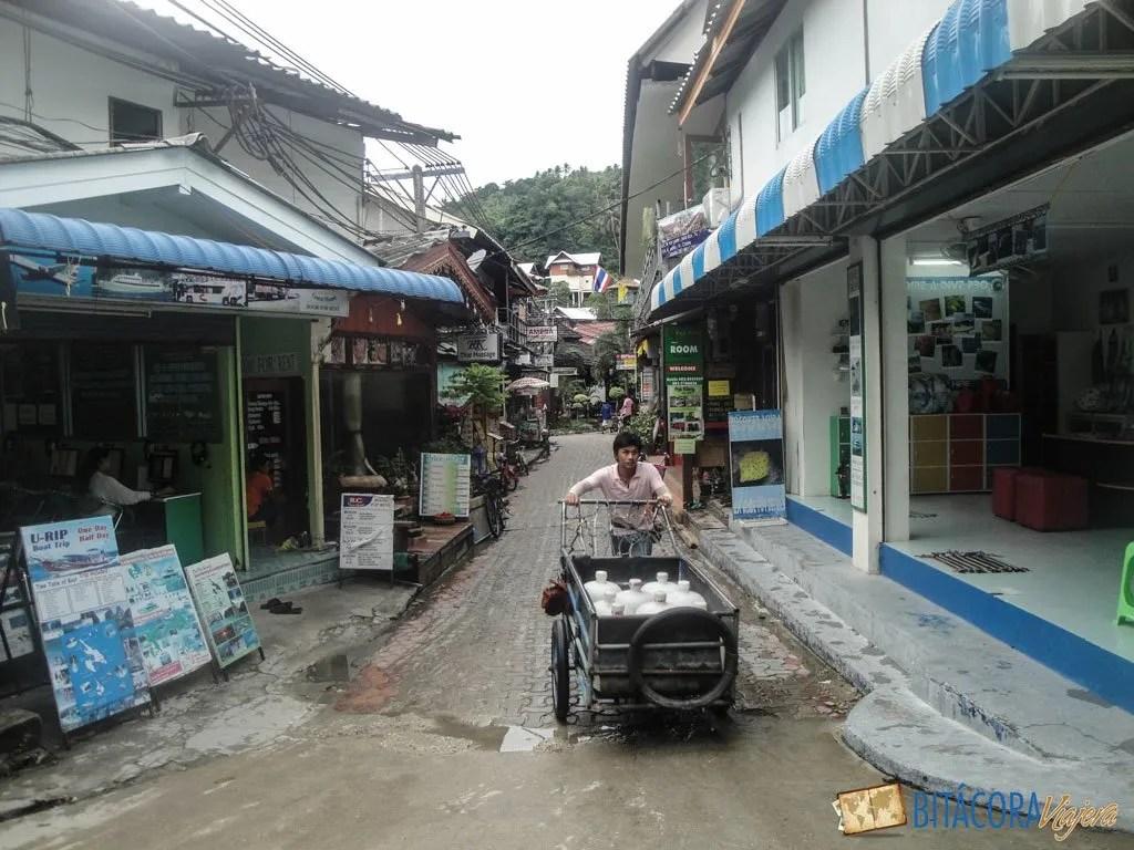 ko-phi-phi-tailandia-6