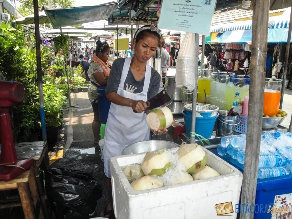 tailandia-bangkok-1