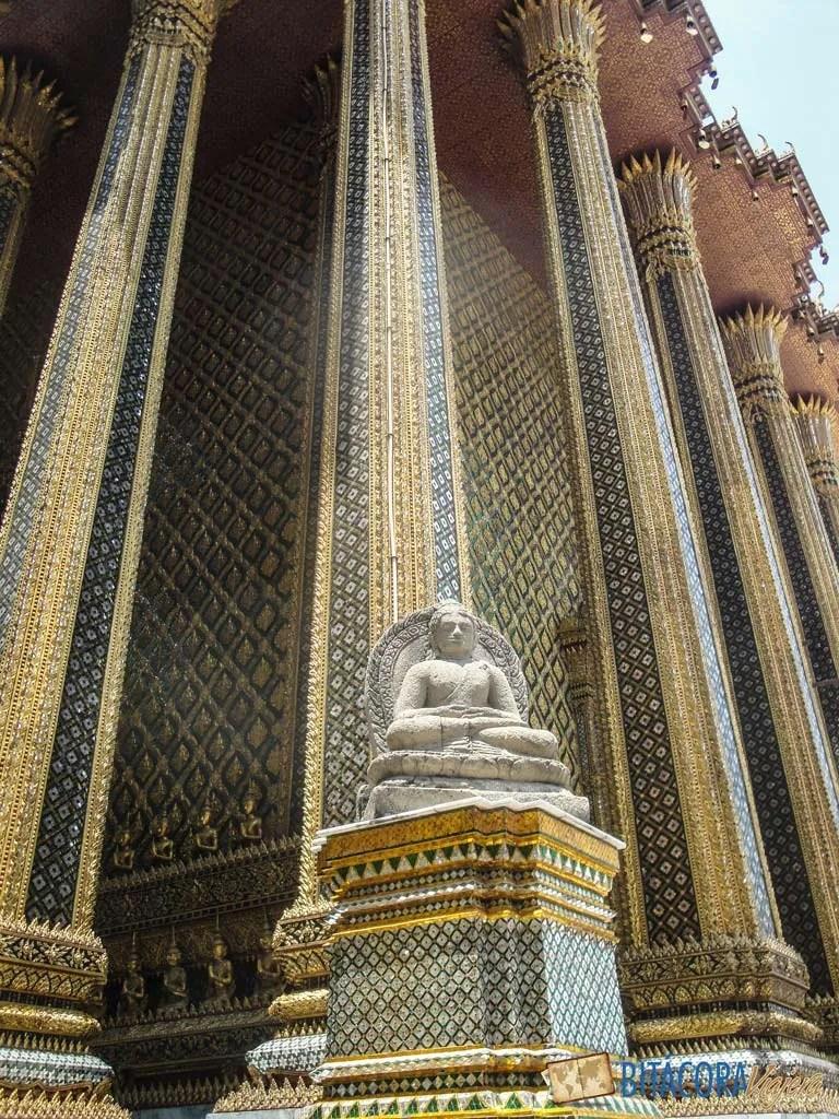 tailandia-bangkok-10