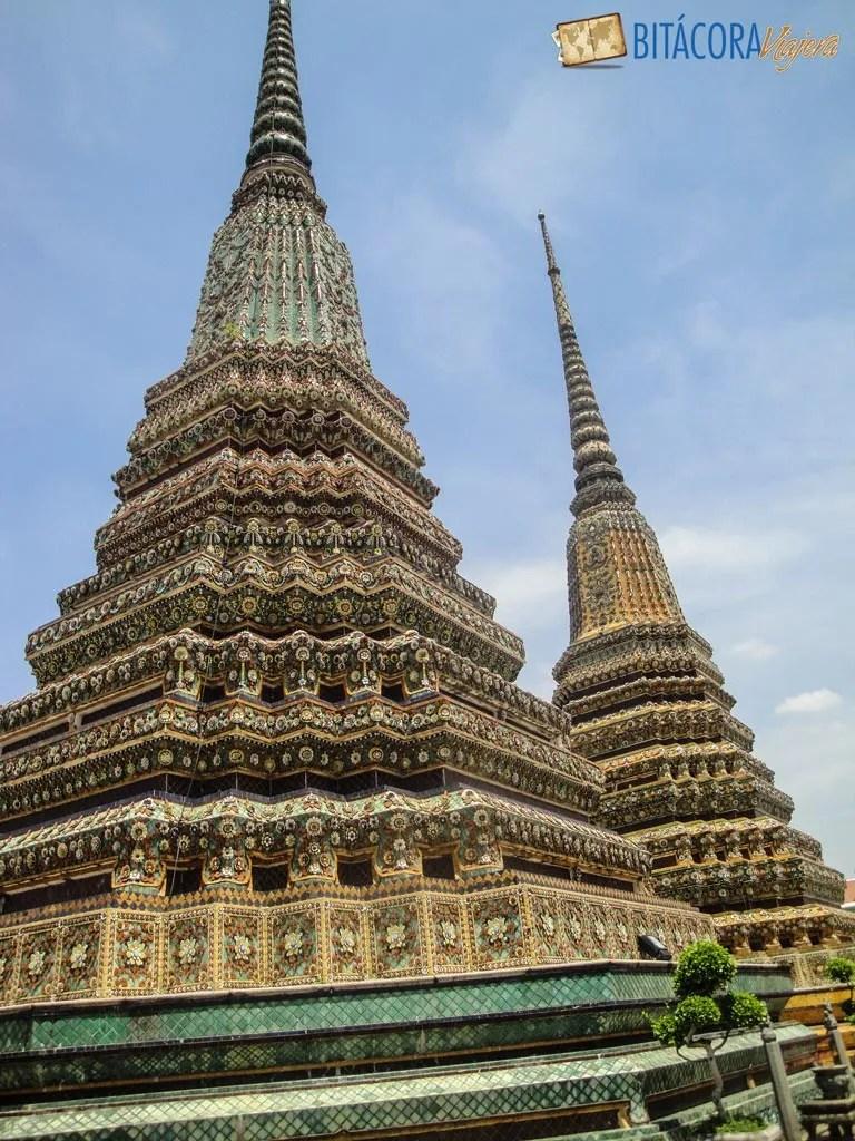 tailandia-bangkok-12