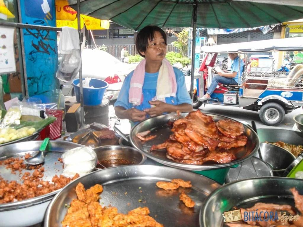 tailandia-bangkok-2