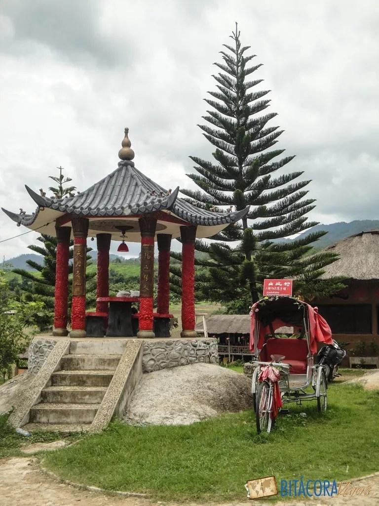 pai-tailandia-11