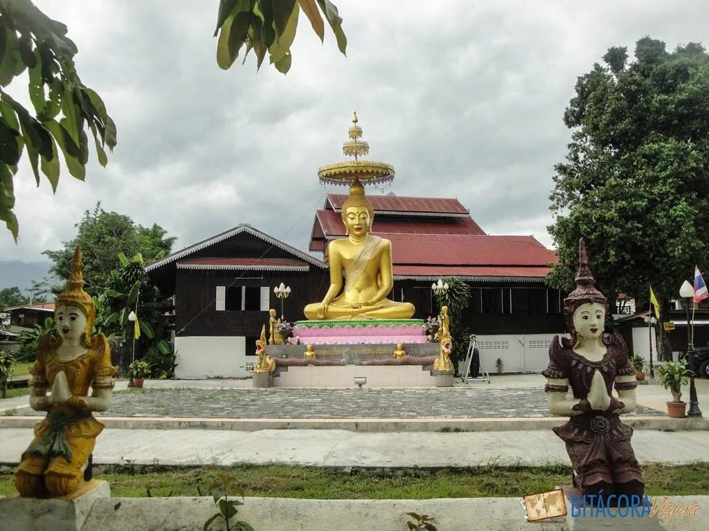 pai-tailandia-4