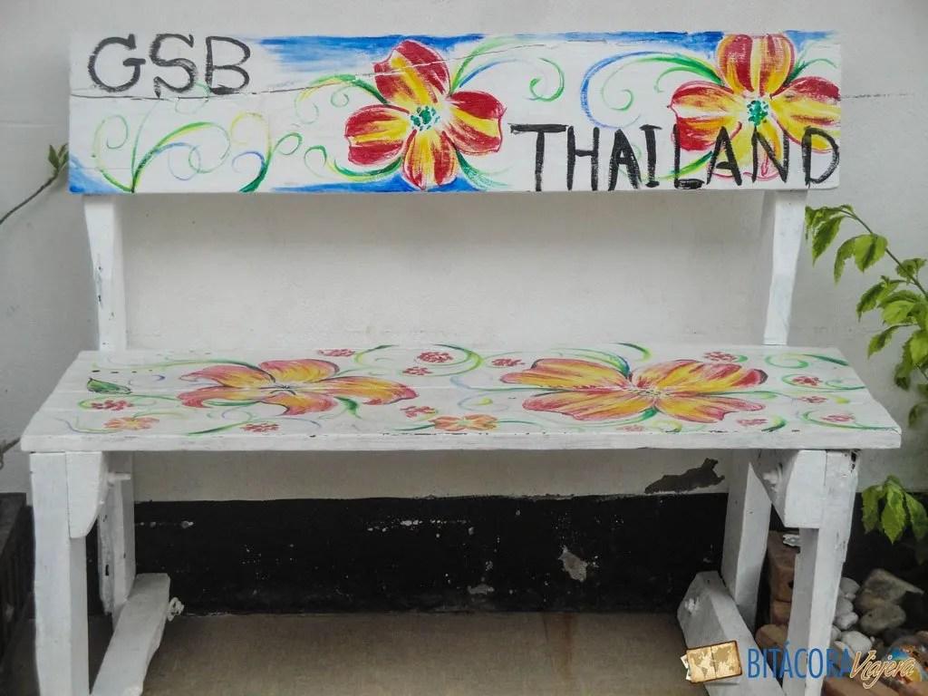 pai-tailandia-6