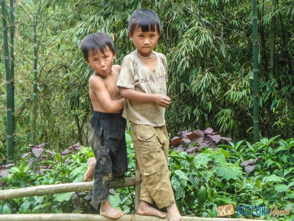 trekking-sapa-vietnam-10