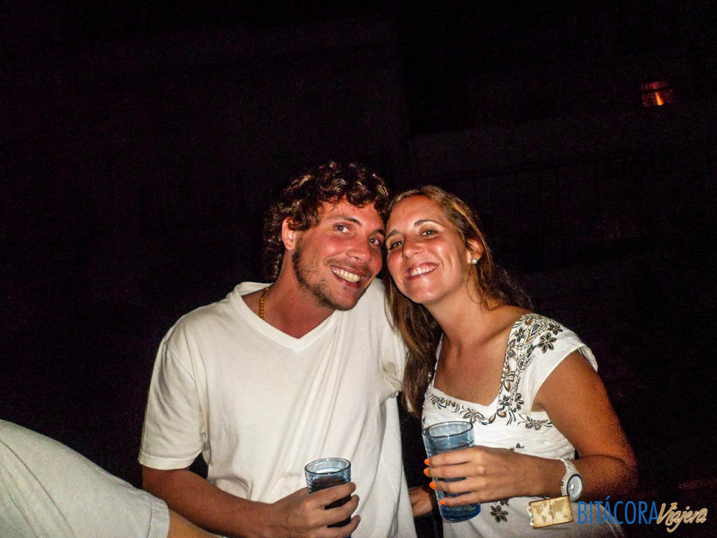 de-amor-viajes-y-otras-adicciones-8