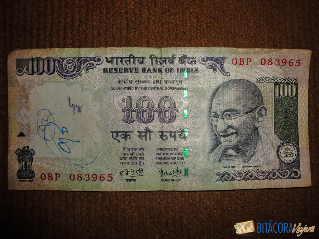 guia-viajar-sudeste-asiatico-india-nepal-3