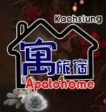 apato-cityhome