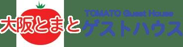 logo-osaka-jp