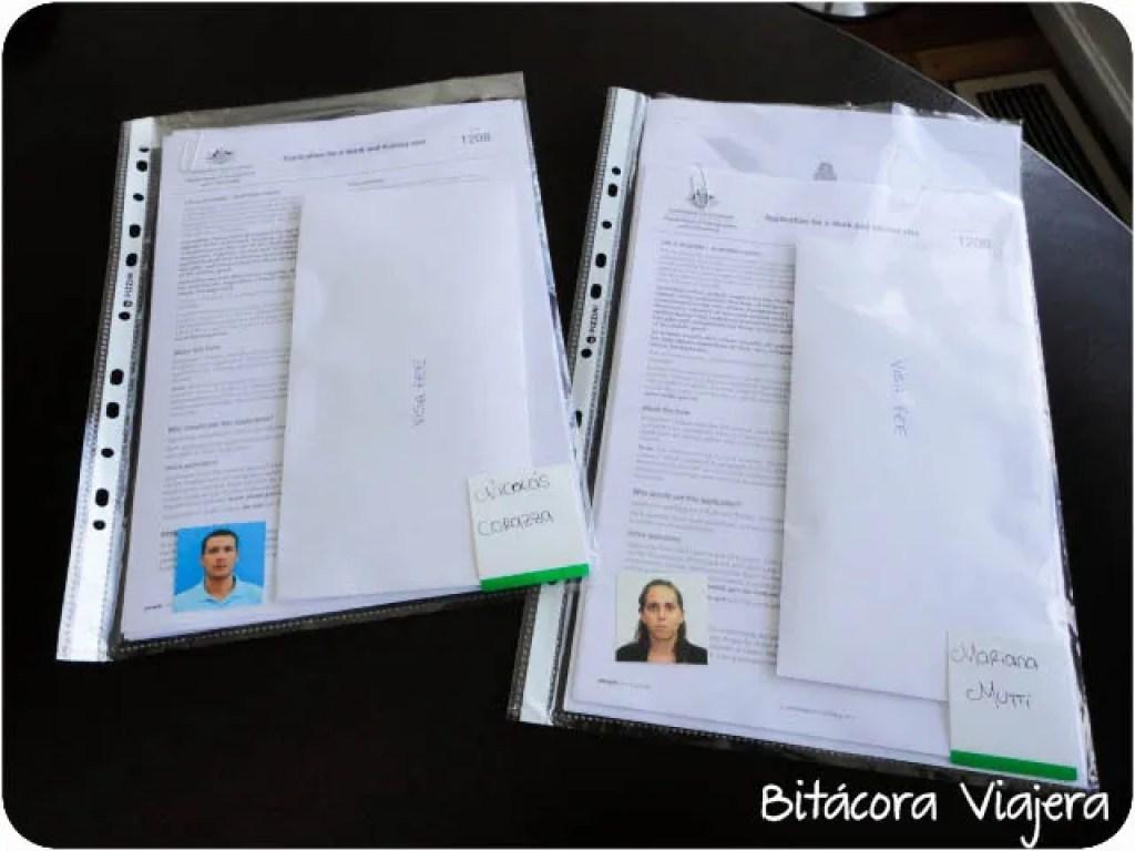 Working Holiday Australia: guía paso a paso | Bitácora Viajera