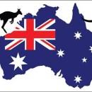 aplicar-visa-working-holiday-australia
