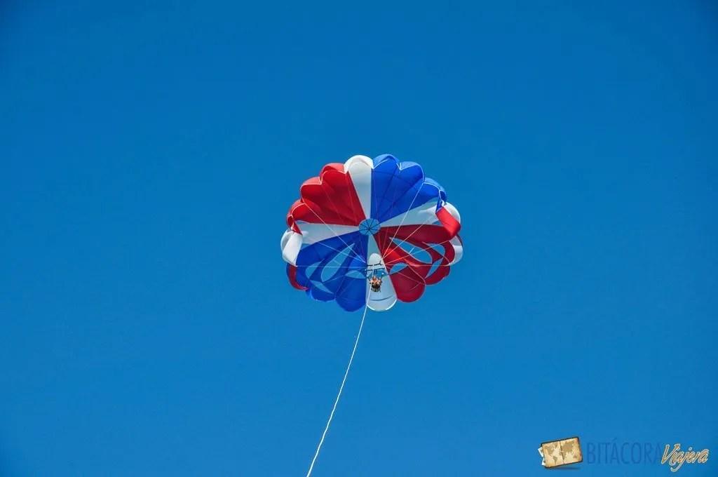 punta-cana-parasailing-4