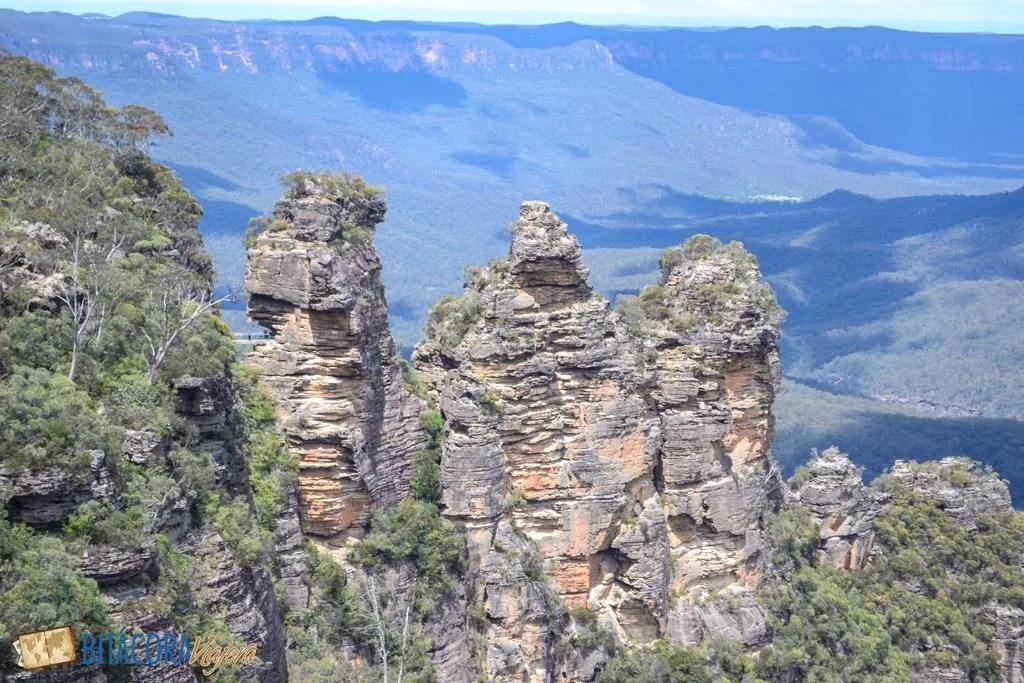 blue-mountains-tres-hermanas-australia-2