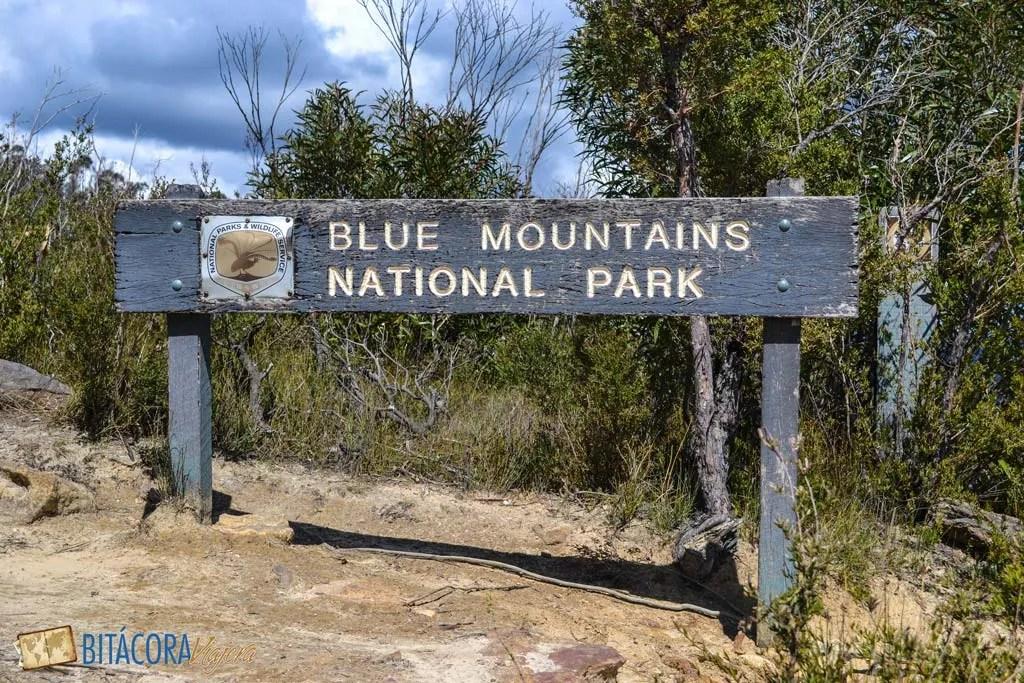 blue-mountains-tres-hermanas-australia-6