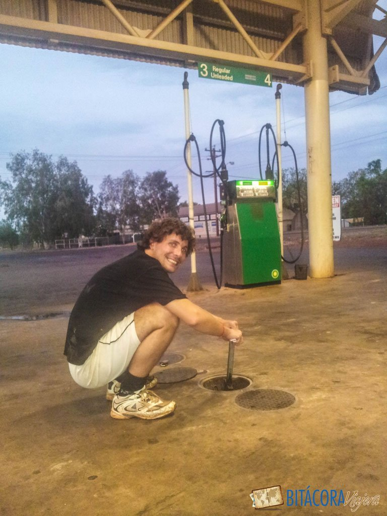 trabajar-en-una-roadhouse-australia-1