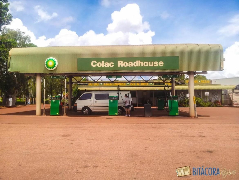 trabajar-en-una-roadhouse-australia-16