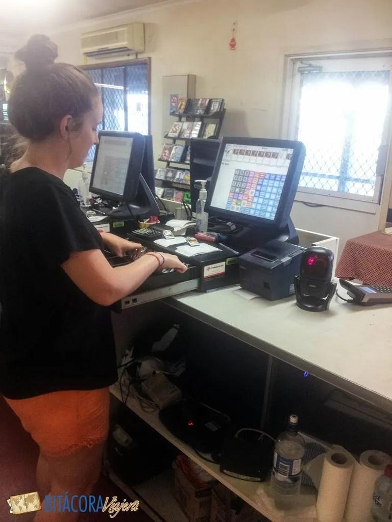 trabajar-en-una-roadhouse-australia-21
