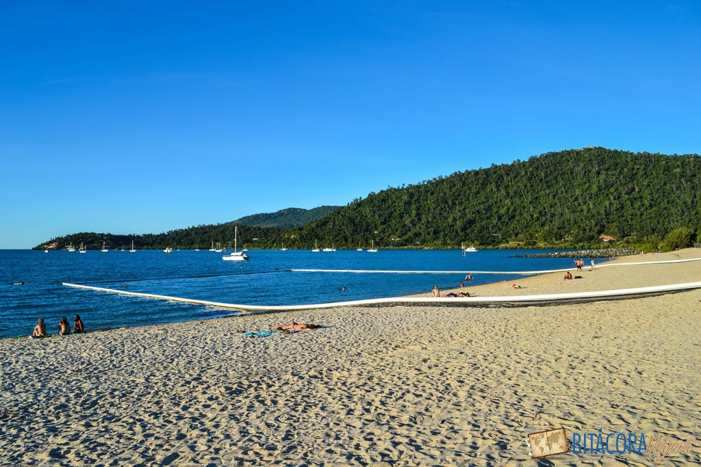 airle-beach-costa-este-australia-2