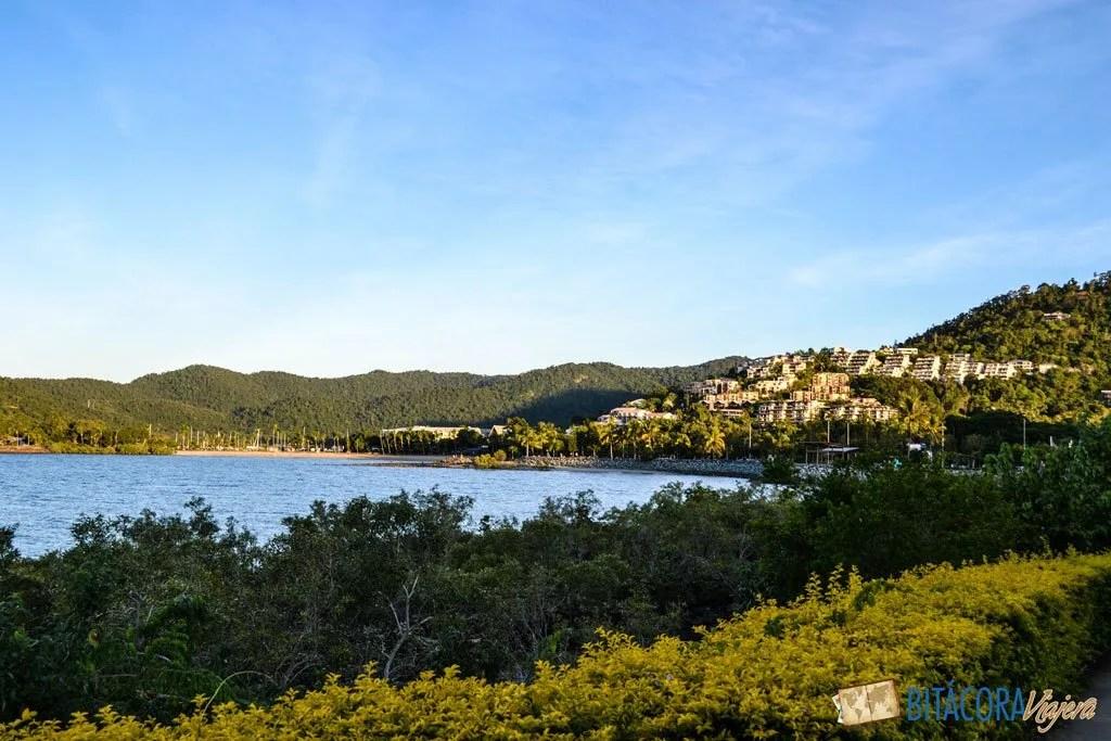 airle-beach-costa-este-australia-4