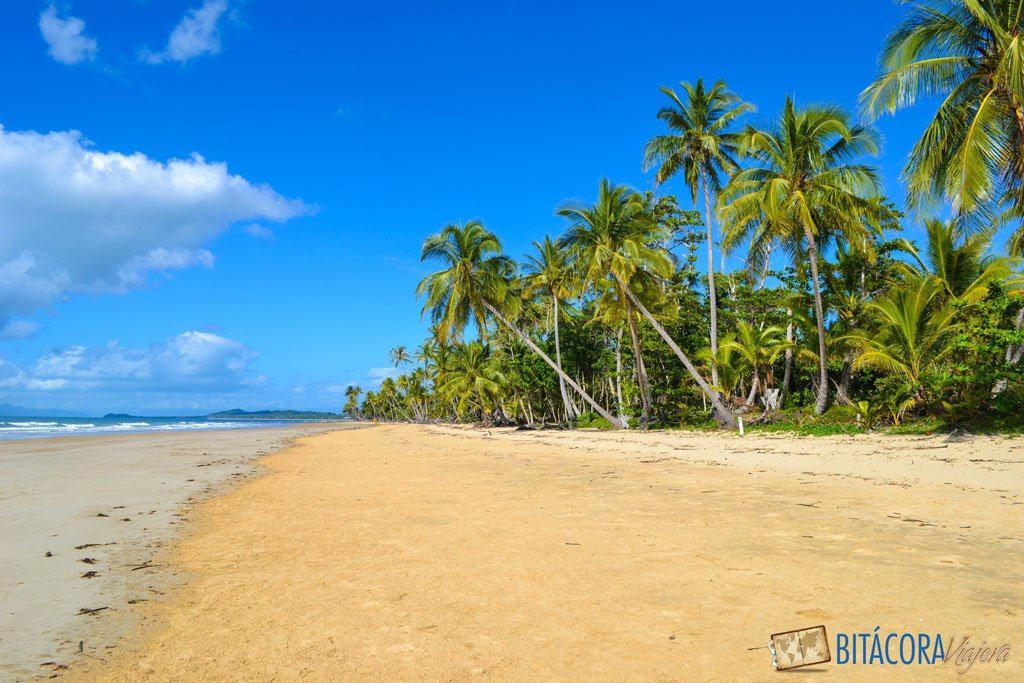 mission-beach-costa-este-australia-3