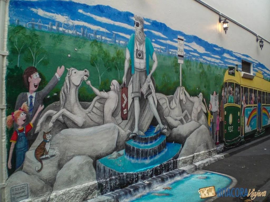 arte-callejero-melbourne-1