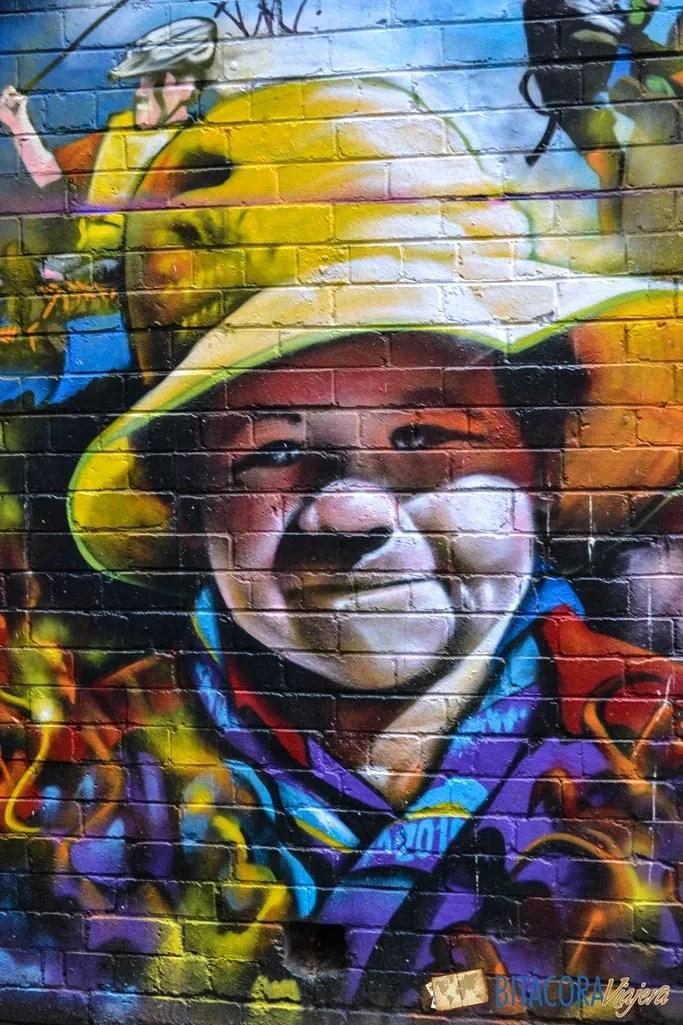 arte-callejero-melbourne-7
