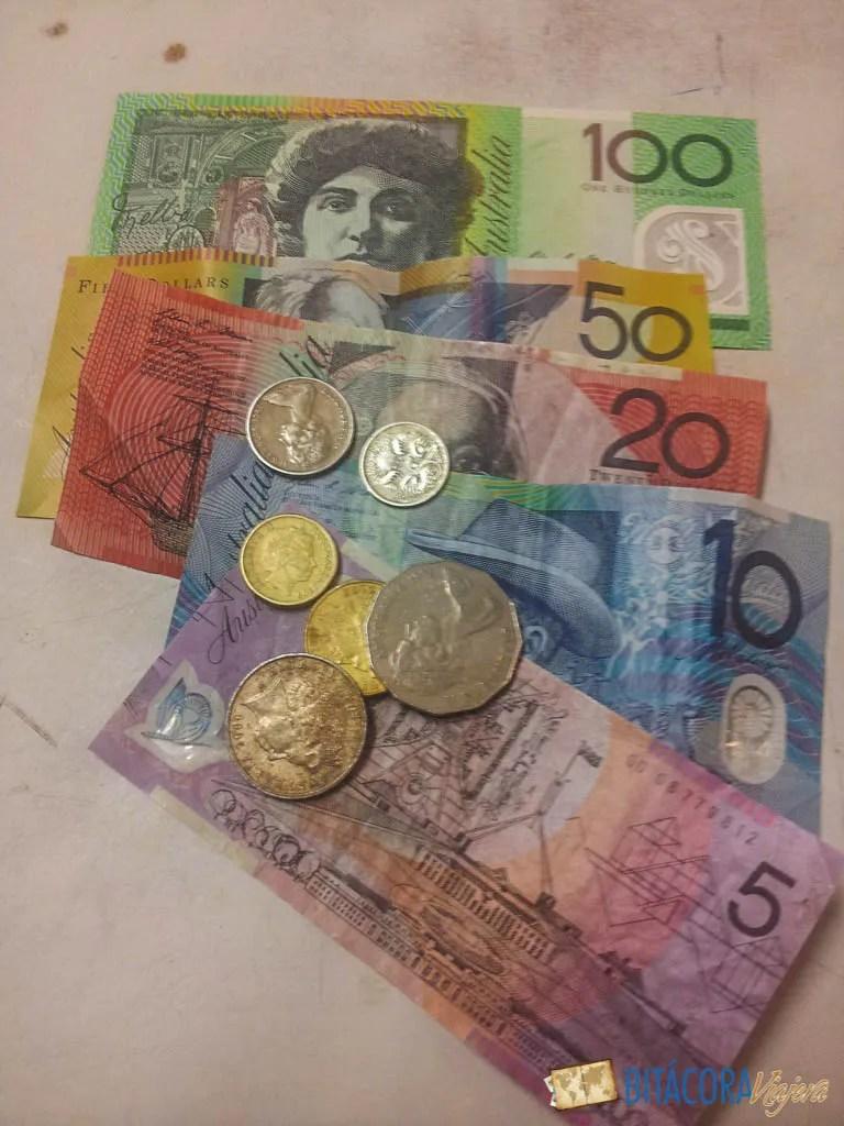 cosas-de-mi-rutina-que-cambiaron-en-australia-2