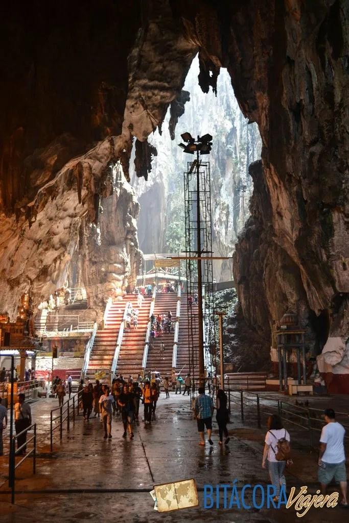 Batu-Caves-(8)