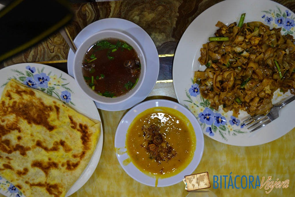 comida brunei (2)