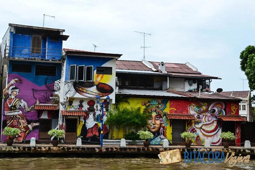 graffitis melaka (4)