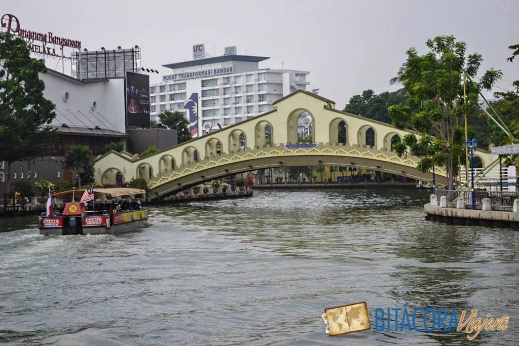 river cruise melaka (1)